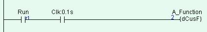 Ladderref16.jpg (5387 bytes)