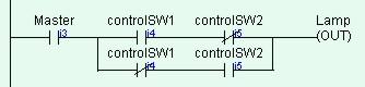 contac5.jpg (8103 bytes)
