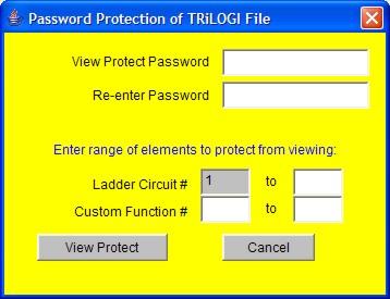 viewprotect.gif (7682 bytes)